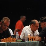 2016-benimodo-ajedrez-04