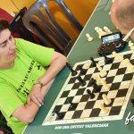 2016-petxina-equipos-07