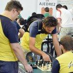 2016-petxina-equipos-12