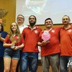 2016-petxina-equipos-16