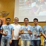 2016-petxina-equipos-17