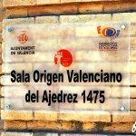 2016-valenciacuna002