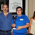 2016-ajedrez-alfafar-19