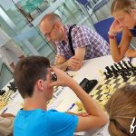 2016-ajedrez-quart-02