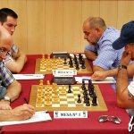 2016-ajedrez-quart-06