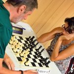 2016-ajedrez-quart-10