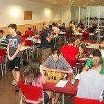 2016-ajedrez-quart-55