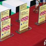 2016-ajedrez-quart-56