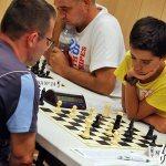 2016-ajedrez-quart-63