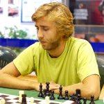 2016-ajedrez-relampago-06