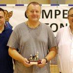 2016-ajedrez-relampago-19