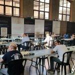 2016-ajedrez-arbitros-l01