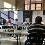 2016-ajedrez-arbitros-l03