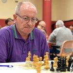2016-ajedrez-burjasot-l02