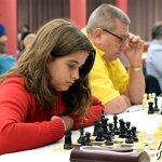 2016-ajedrez-burjasot-l09