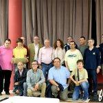 2016-ajedrez-burjassot-l21