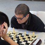 2016-ajedrez-carcaixent-11