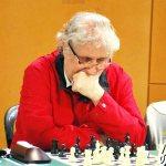 2016-ajedrez-individuales-l01