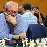 2016-ajedrez-individuales-l09