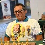 2016-ajedrez-veteranos-20