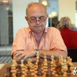2016-ajedrez-veteranos-l307