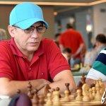 2016-ajedrez-veteranos-l411