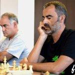2016-ajedrez-veteranos-l413