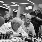 2016-ajedrez-veteranos-l610