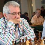 2016-ajedrez-veteranos-l919