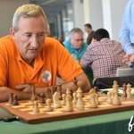 2016-ajedrez-veteranos-l921