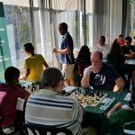 2016-iindividuales-ajedrez-33