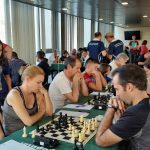 2016-iindividuales-ajedrez-41