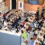 2016-ajedrez-alcoy-l00