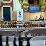 2016-ajedrez-alcoy-l14