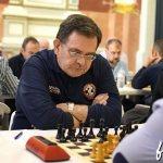 2016-ajedrez-alcoy-l28