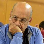 2016-ajedrez-prov-15