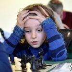 2016-ajedrez-prov-19