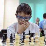 2016-ajedrez-vilareal-l09