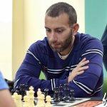 2016-ajedrez-vilareal-l11