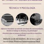 2016-curso-psicologia