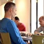 2016-xeraco-ajedrez-06