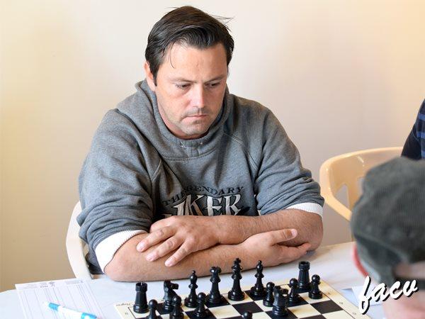 2016-xeraco-ajedrez-07