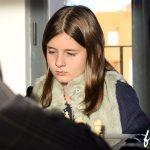 2016-xeraco-ajedrez-09