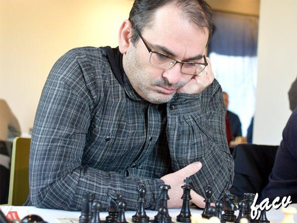 2016-xeraco-ajedrez-11