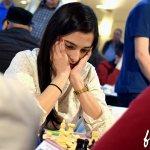 2016-bali-216-ajedrez-042