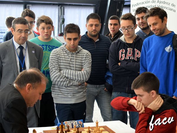 2016-copa-campeones-15