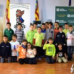 2016-copa-campeones-inf-20