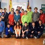 2016-copa-campeones-inf-23