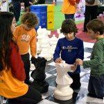 2016-expojove-ajedrez-l04