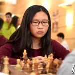 2016-torneo-bali-31